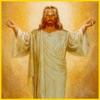 Filipino Catholic Praise & Worship Songs