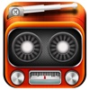 Radio Tunes Studio - Free Music & Internet AM / FM Station Player and Recorder !