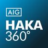 Haka 360º