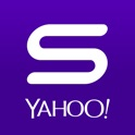 Yahoo Sports - your teams, your scores, your news icon