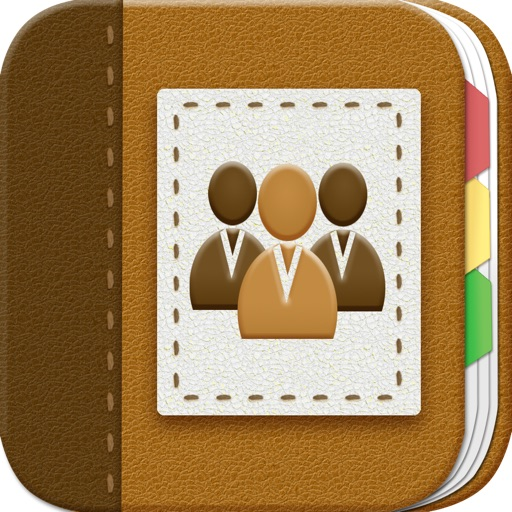 Smart meeting minutes Basic – DO NOT MISS ANYTHING!