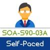 SOA: S90-03A - SOA Design & Architecture volvo s90