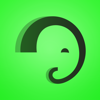 Textever Pro 3 – Evernote ノートをさらに速くとれます。