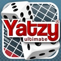 Yatzy Ultimate - Best Dice Game - roll & win icon