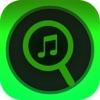 Pro Music SPlayTunafy: Find and Search & Listen