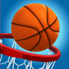 download Basketball Stars™
