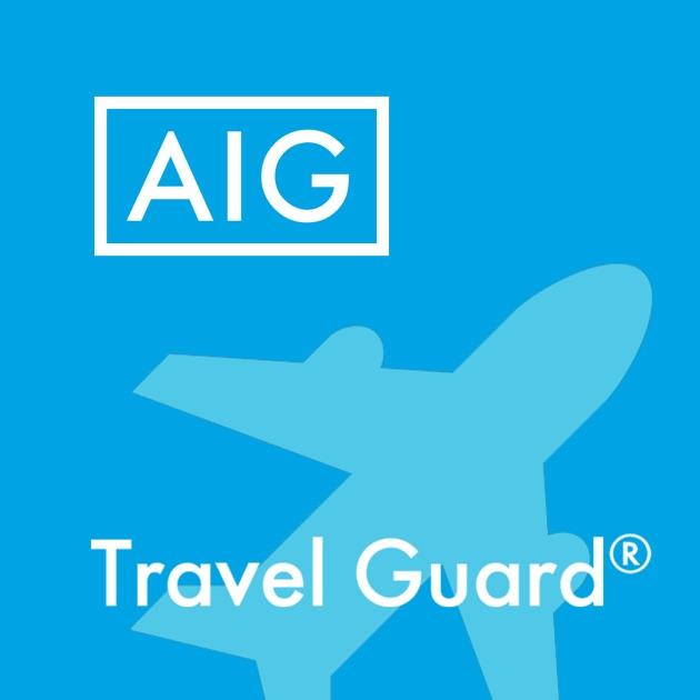 Add Travel Insurance Information App