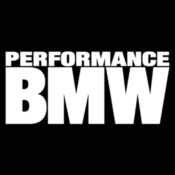 Performance Bmw The World S Best Magazine For Modified