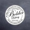 Bolder Bakery