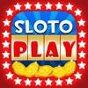 SlotoPlay — Увлекательные игровые автоматы