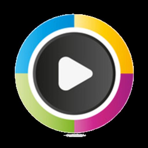 iMovie 09 Audio Ducking Bug? - YouTube