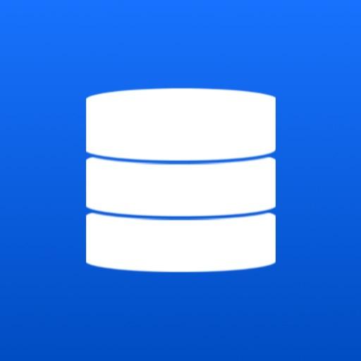 SQL Primer iOS App