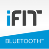 iFit Bluetooth Tablet App - ICON Health & Fitness, Inc.