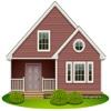 Home Plan 3D - Interior Design & House Floorplan home design house plan