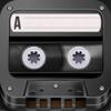 Voice Recorder (Premium) - TapMedia Ltd