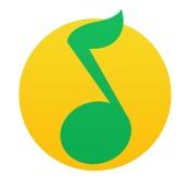 QQ音乐-梦想的声音高品质免费下载