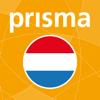 Woordenboek Nederlands Prisma