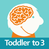 Cognition Coach NACD Simply Smarter - Ages 1 to 3 Wiki