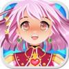 Magic Girl-Fairy's Fashion Closet closet