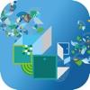 citrix.com iOS App