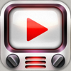 Go Viral - Get More Subscribers For Your YouTube Channel For Free