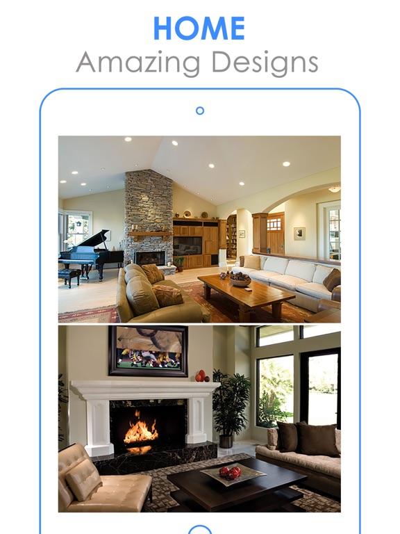 Home Styler Interior Design | Free Interior Styler on the App Store