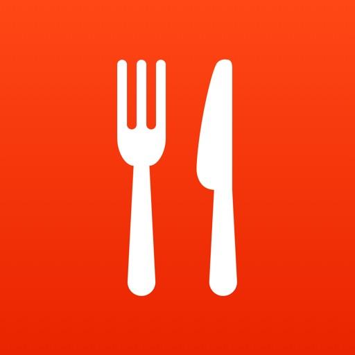 Etterem.hu - Étterem, kávézó, kocsma, bár és szórakozóhely kereső