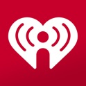 iHeartRadio – Free Music & Radio Stations icon