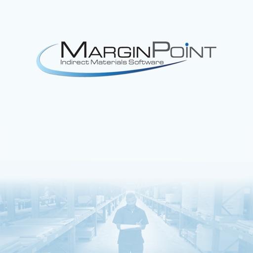 MarginPoint