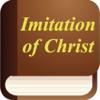 Imitation of Christ (with KJV Bible Verses)