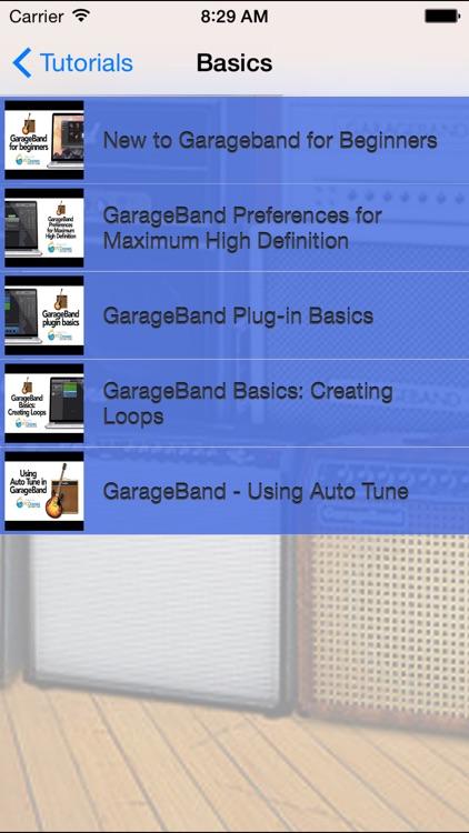 Music Master for GarageBand, FL Studio Patrick Stump of Fall