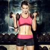 家庭塑型健身计划-专业的肌肉训练指导助手!拥有家中的健身房健身教练!