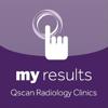 Qscan Patient Access