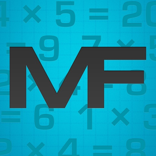 MultiFlow: Times Tables Reimagined - Practise Multiplication