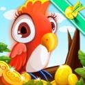 Hunt Birds 2016 icon