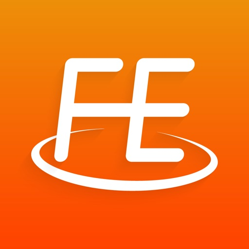 FileExplorer Free
