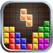 Block Puzzle Mania - 1010 , Classic Brick, Quadris