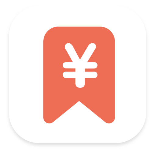 Hipo - Track your expenses and focus on budget bal