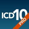 2016 ICD 10 Pro Code - Offline browse and search of 2015/2016 CM & PCS code with MEDLINE info