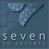 seven2success fuk women