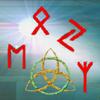 Mi oráculo de las runas