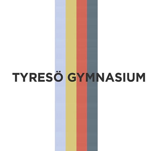 Tyresö Gymnasium iOS App