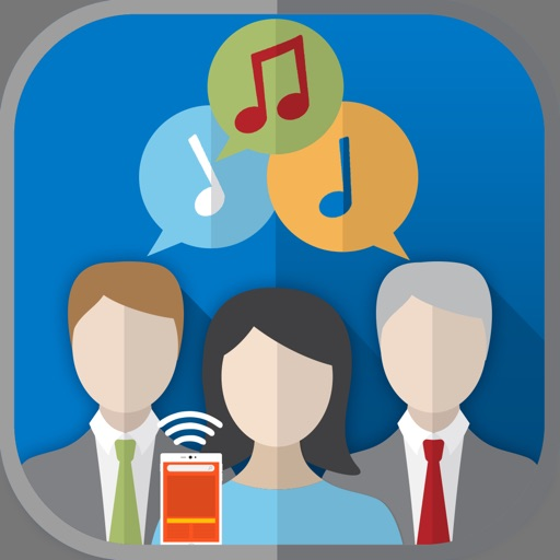 Business Ringtones – Office Phone Ringtone Collection For iPhone iOS App