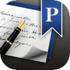 Prayer Notes - A Daily Journal With God (Free)