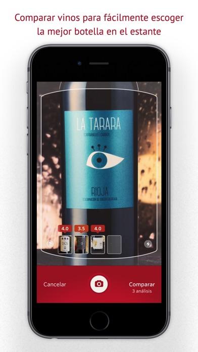 download Vivino: Escáner de vinos apps 3