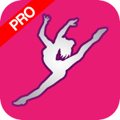Dance Secrets Pro - Learn Your Favorite Dance and Gymnastics Move From The Stars
