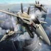 Active Force Of Aircraft HD - Top Best Combat Aircraft Simulator private aircraft