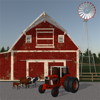 Bowen Games LLC - Farming USA 2  artwork