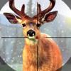 2016 Real Deer Hunting Adventure : Big Buck Sniper Reloaded Hunter Season Attack Games Free