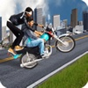 Biker Boys Bike Stunts Rider